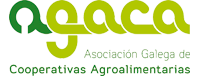 logo_url8